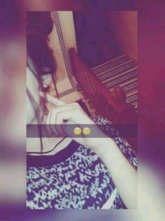 Je vous souhaite une bonne soirée ☕??????✅