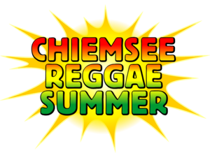 CONCERT : THIRD WORLD - Live At Chiemsee Reggae Summer (2001)