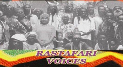 DOCUMENTAIRE : Rastafari Voices (1979) (VO)