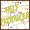 Photo de help-producer