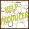 help-producer
