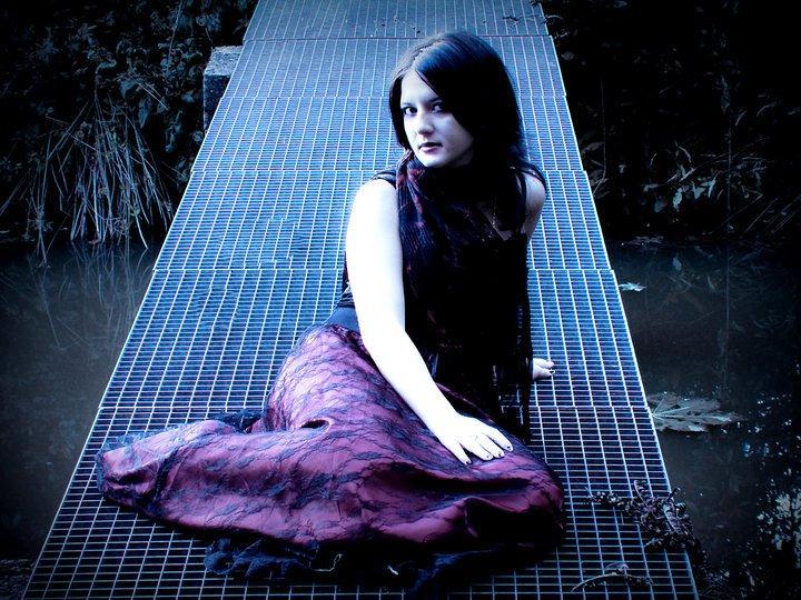 Blog de black-roses-gothic