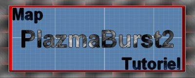 Welcome to the Official Site Plazma Burst 2 !