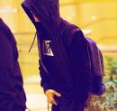 Photo de Bieber-Surf
