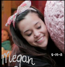 Photo de Source-MeganNicole