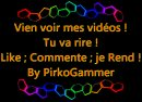 Photo de PirkoGammerVideos