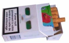 Fume-Sans-TintoxiKer
