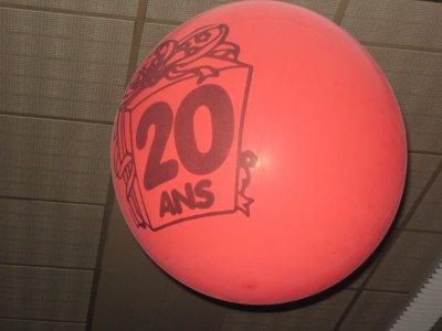 grande soiree pour les 20 ans du club de petanque de vineuil