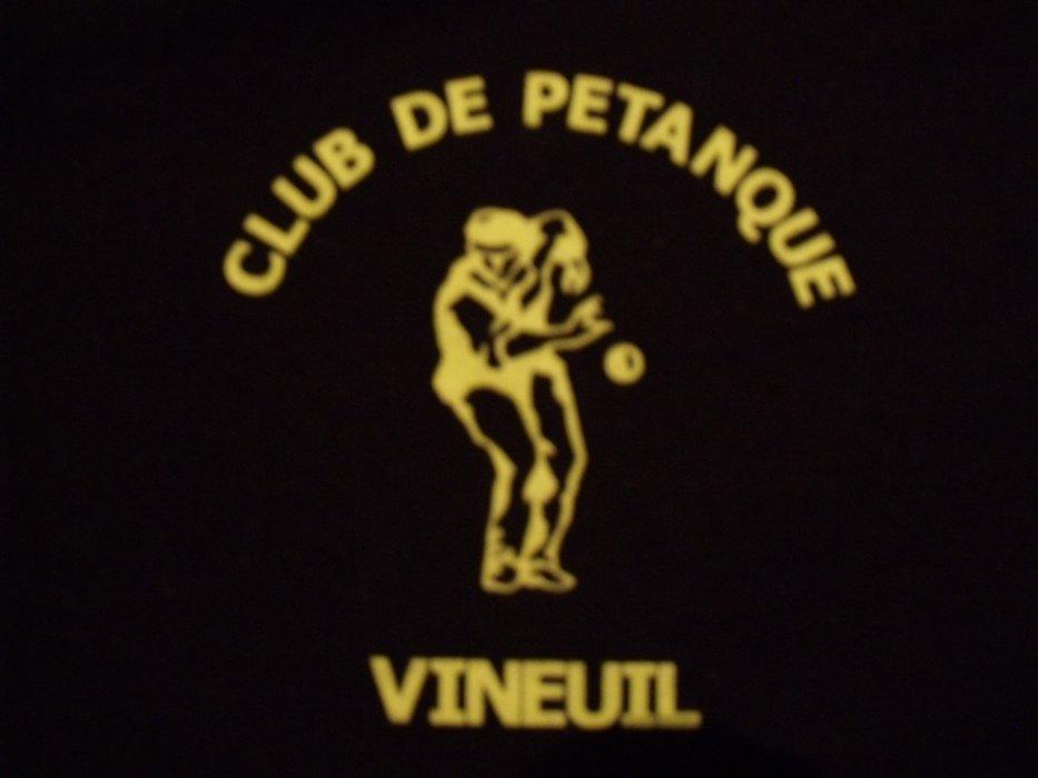 Blog de petanquevineuil36