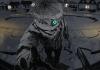 Kagamine Len - Night Walker
