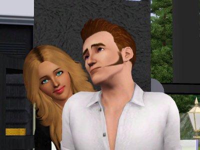 ~Sims 3  ♥
