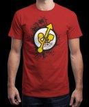 Photo de TeeShirt--T-shirt