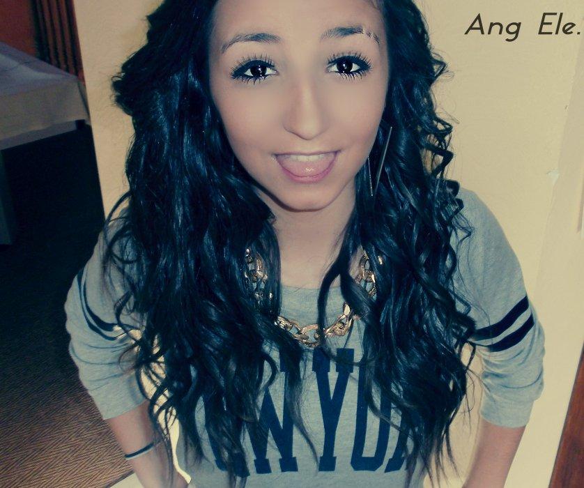 Photo, SHoots, ♫