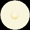 Starwhite-rpg