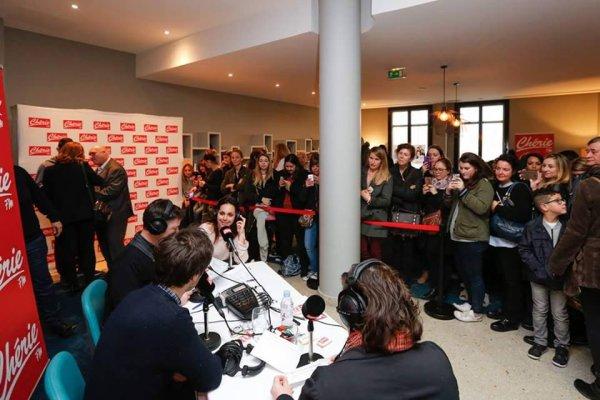Vianney Marseille 27.02.2017 FIN