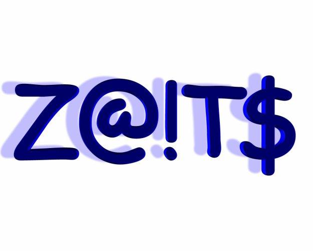 Z@!T$
