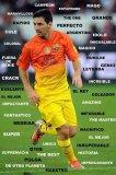 Pictures of futbolista8