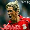 Oh-Torres