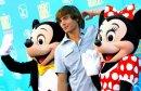 Photo de Disney-star24