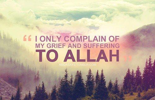 """l'imam Adh-Dhahabi dit: """" Certes, par Allah! Il est très étrange combien nous ignorons le remède, et nous précipitons vers la maladie. Allah dit:"""" Souvenez-vous de Moi donc et je me souviendrais de vous """" [sourate Al-Baqara : 152] """" le rappel d'Allah est meilleur"""". """"Ceux qui ont cru, et dont les c½urs se tranquillisent à l'évocation d'Allah"""". N'est-ce point par l'évocation d'Allah que se tranquillisent les c½urs? """" (sourate Ar-Ra'd : 28). Cependant ceci ne sera atteint que par la grâce d'Allah. Et quiconque persiste dans la supplication, et à frapper à la porte, elle lui sera ouverte."""" (Siyar A'lamun-Nubala (6/396) )."""