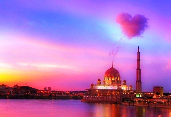 """'Awn Ibn 'Abdillah a dit : """"Asseyez-vous avec les repentants car ils ont le c½ur le plus doux"""" ♥"""