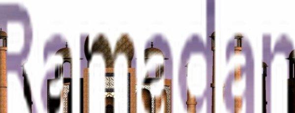 « Une Omra pendant Ramadan, vaut un grand pèlerinage en ma compagnie ». (Recueils de Boukhari et Mouslim) ♥