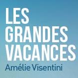 « Les Grandes Vacances »