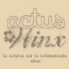 ActusWinx