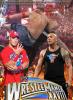 Catch-WWE-Show