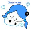 Choco-Amu