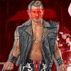TNA-Fed113