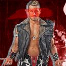 Photo de TNA-Fed113