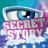 Secret-Story-Tf1-3