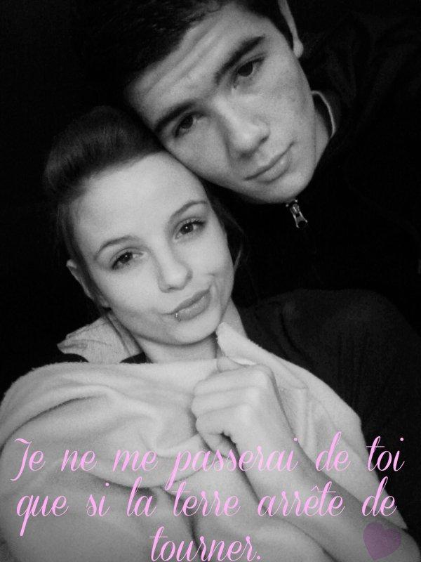Le plus important à mes yeux &è dans mon coeur.. `♥