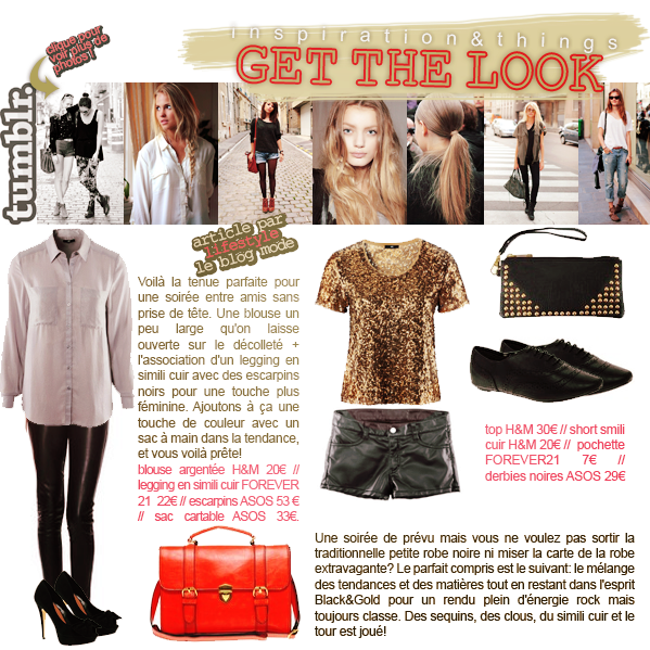 get the lookfacebook ▲ twitter ▲ formspring