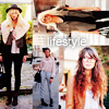 lifes-tyle