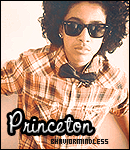 Photo de BhaviorMindless