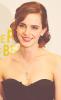 Photos en vrac d'Emma Watson !