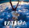 【 Patéma et le monde inversé】
