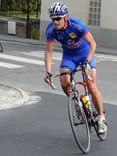 Boussois 2010