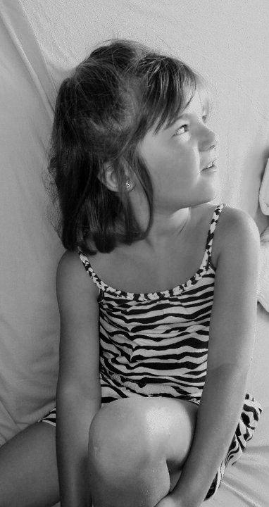 ♥ Ma Cousine Léonie ♥