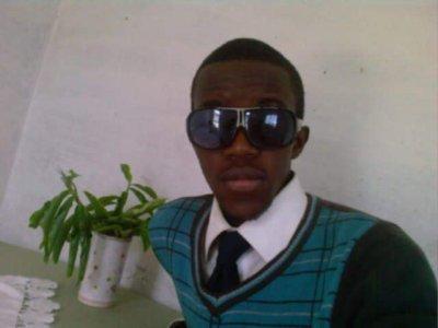 LE FILS 0 WAMBA SSASSOU MATER LES FRANGIN DE BZV
