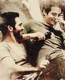 Photo de teenwolfxdiaries