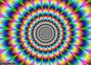 Photo de optical-illusions