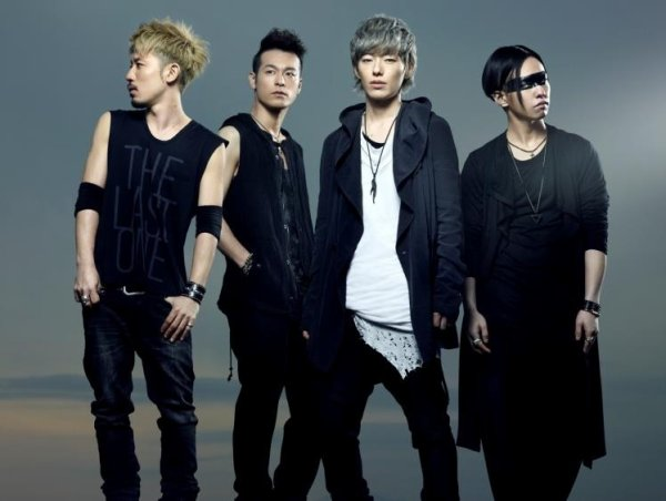 SPYAIR A PARIS EN EXCLUSIVITE