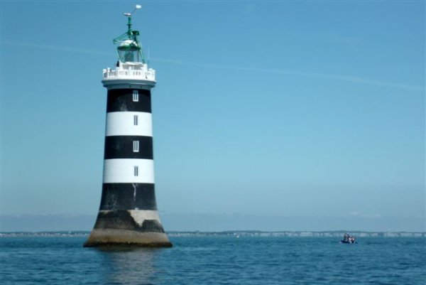 CR pêche en mer du 25 Juin