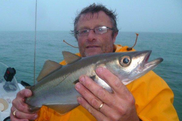Pêche en mer 22 nov 2014