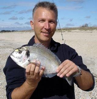 rvj44, le blog qui donne la pêche