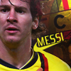 now-Messi