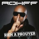 Photo de rohff-offisial